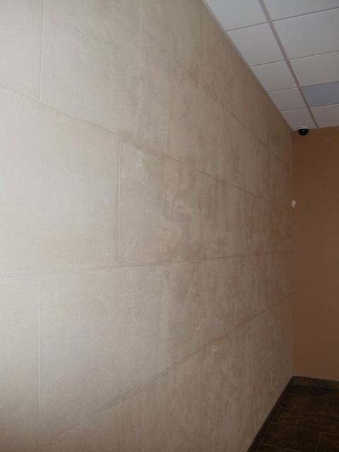 commercial exterior wall finishes joy studio design gallery best design
