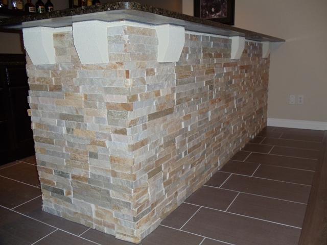 Encore Stucco Stone Ess Interior Gallery Residental Commercial Custom Exterior Stucco