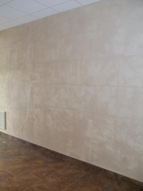 28 And Stucco Exterior Interior