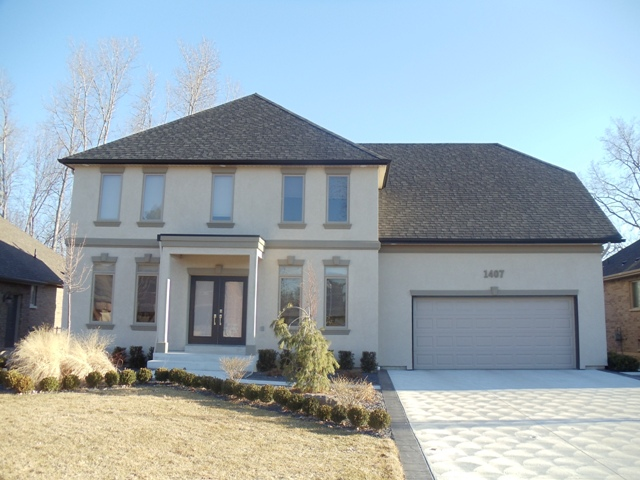 Exterior Stucco Wall Design 09 21 Durock Material Tr Types Of Paint Finishes For Exterior Home
