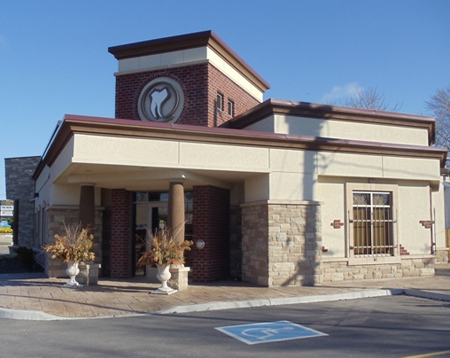 ENCORE STUCCO & STONE - ESS, Residential Stucco & Stone, Commercial ...